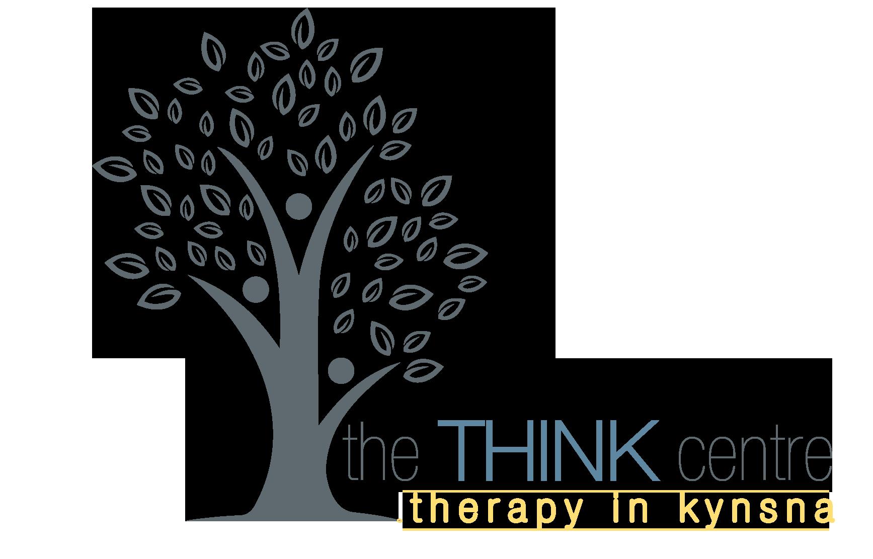 think-centre-logo-new